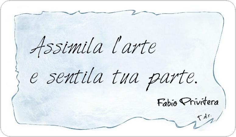 nuvoletta_post_mio (2)_4